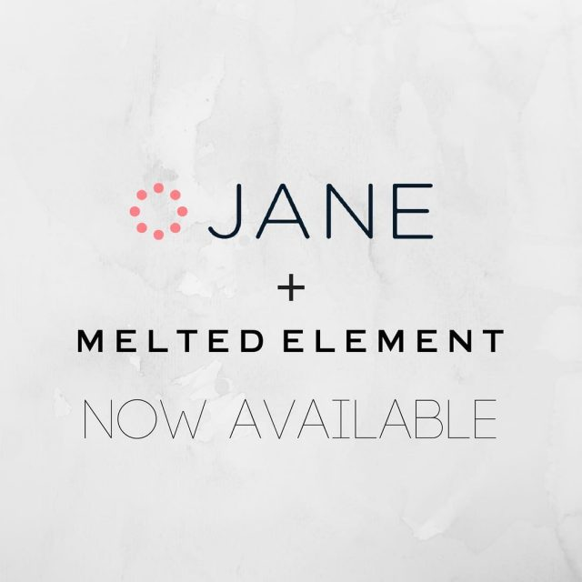 Weve launched on Jane! This exclusive deal lasts for threehellip